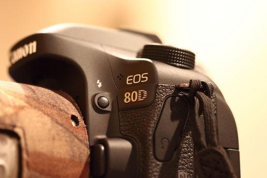 EG8A6869.JPG